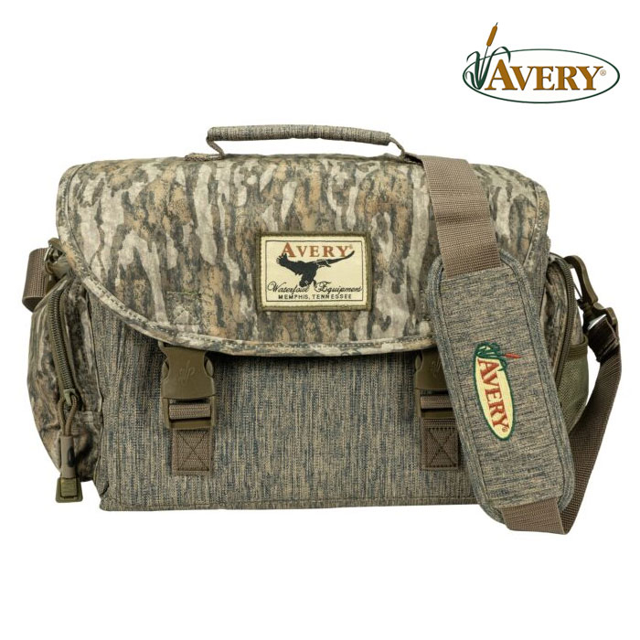 Avery Outdoors Finisher 2.0 Blind Bag- MOBL thumbnail