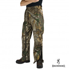 Browning XPO Pac Pant- RTX