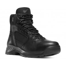 "Danner Kinetic 6"" Gore-Tex Boots"