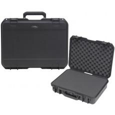 SKB iSeries Mil-Spec 1813 Case - Cubed Foam