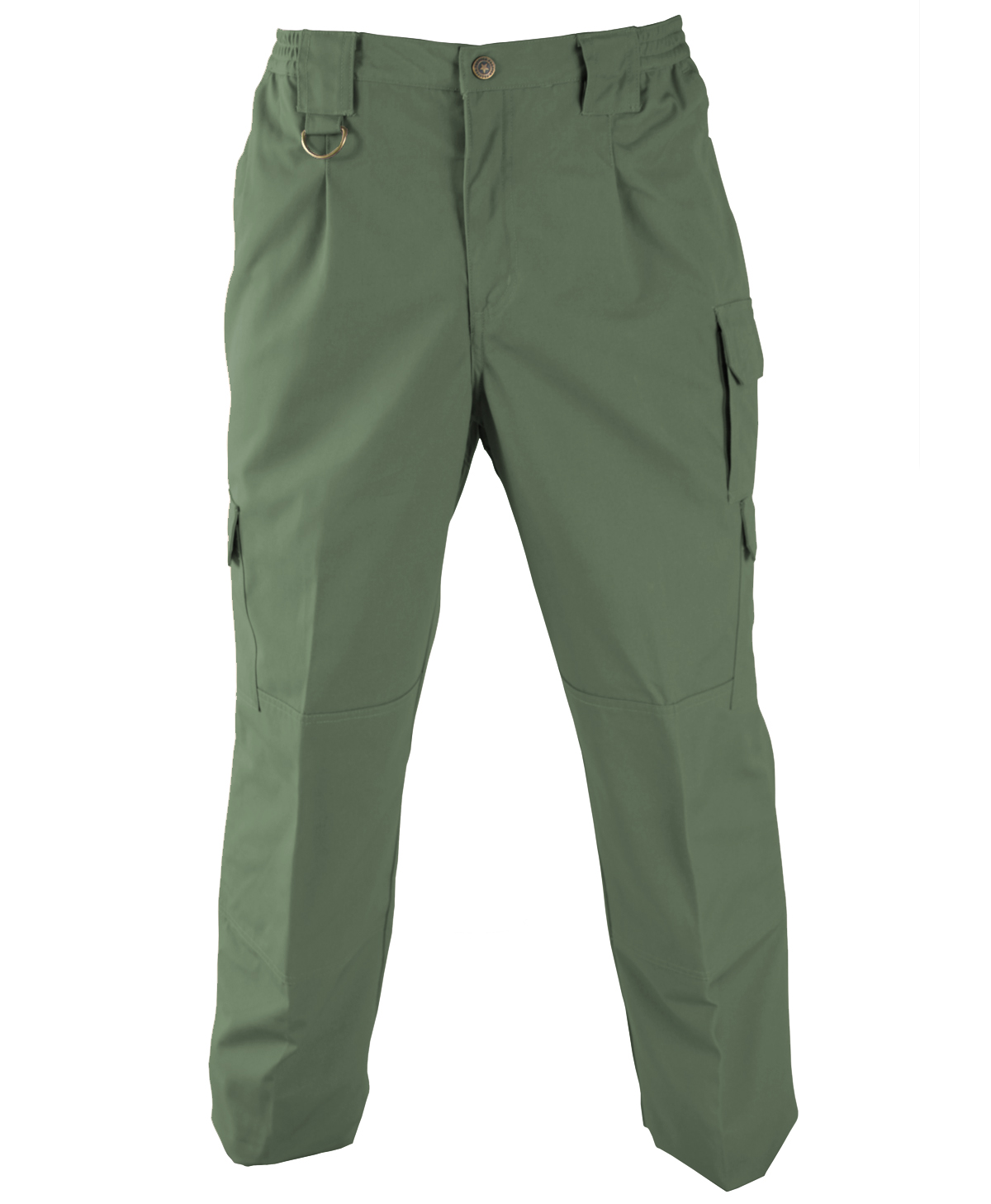 PROPPER Womens Tactical Pant – Olive (8)